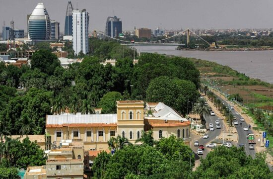 a failed coup attempt in sudan has been linked to bashirs dictatorship