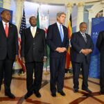 africa adopts emission strategies ahead of climate summit (2)
