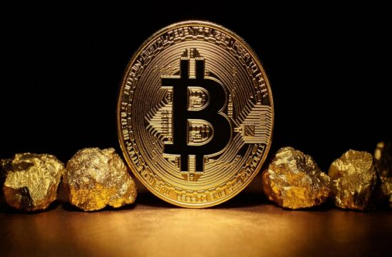 africa becomes third fastest growing bitcoin economy