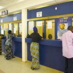african banks needs to make bold decisions post pandemic