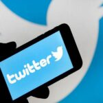 nigeria to lift ban over twitter