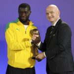 south africa has expressed interest in hosting the fifa club world cup