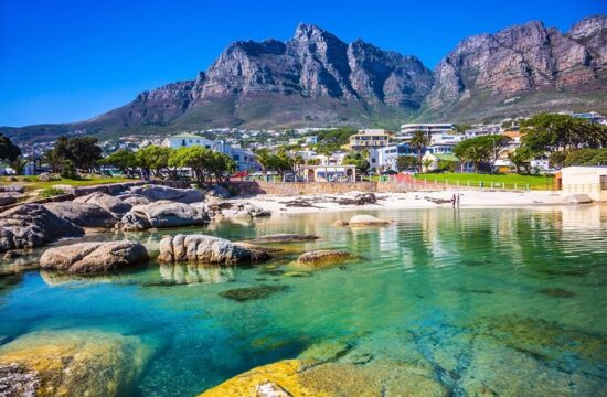 south africas tourism suffers urges the uk to review britains covid travel red list