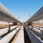 tanzania uganda partner for a major pipeline project