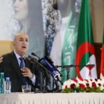 algeria demands for total respect from paris as they reduce number of algerian visas