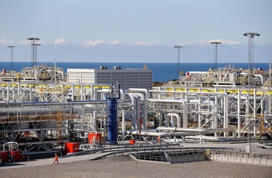 will tanzania be able to tab huge natural gas reserves for exports